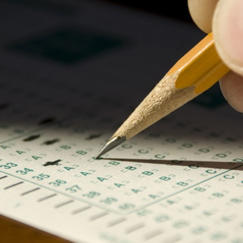 Why I hate standardized tests: A teacher's take on how to save public education