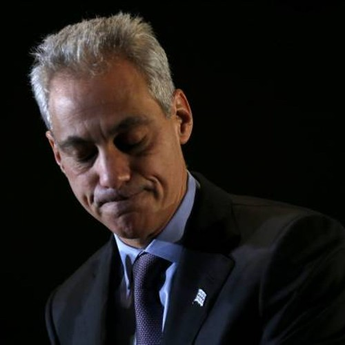 "Rahm Emanuel's ""huge embarrassment"": What it means for liberals -- and America"