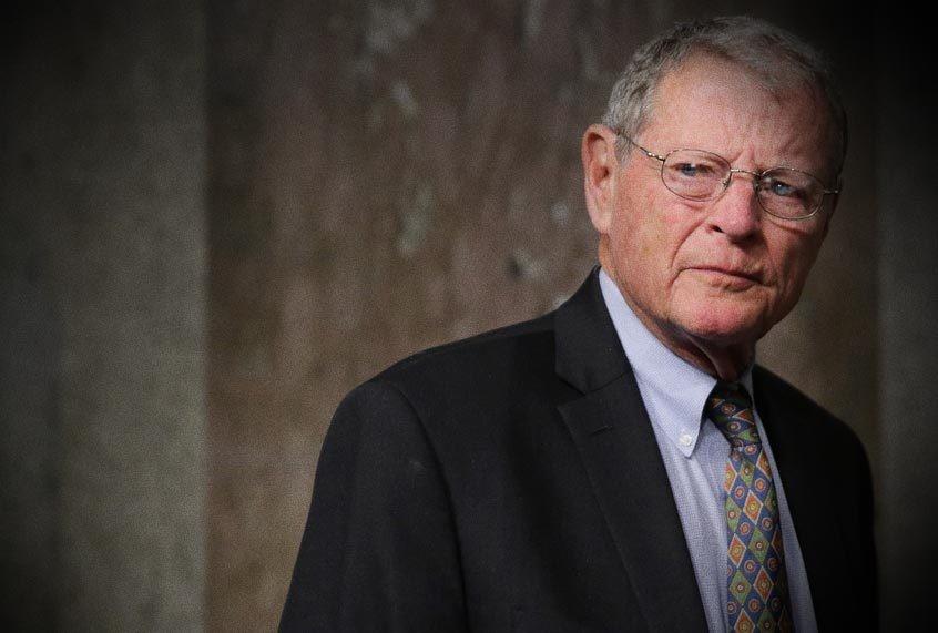 Republican senators implicated in coronavirus stock scandal