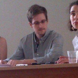 Snowden faces new asylum-less world