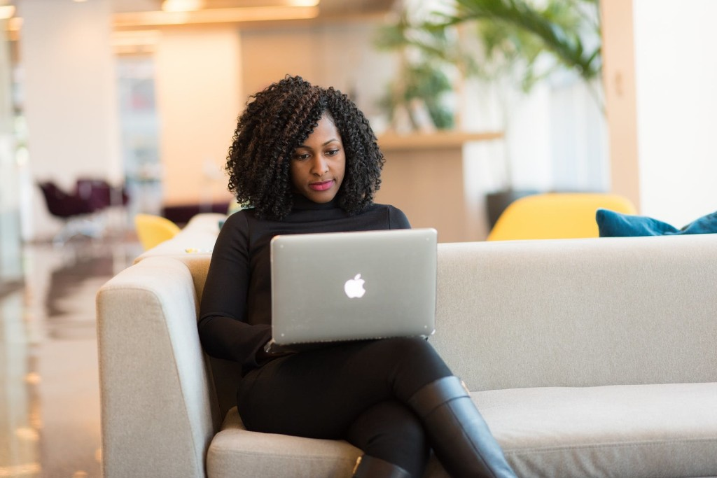 How to start a side hustle on Amazon