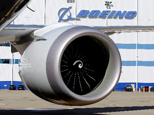 7 rules to rein in the Boeing bailout