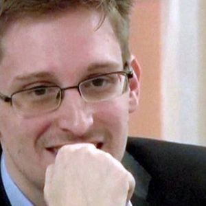 America hates its whistle-blowers: The tortured legacy of Edward Snowden
