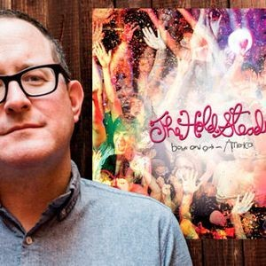 """Craig Finn looks back on The Hold Steady's """"Boys and Girls in America"""": """"Maybe it was the end of something"""""""