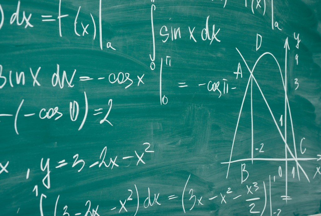 Should high schools teach data science instead of calculus?