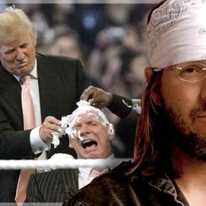 Donald Trump and the hobbling of shame: David Foster Wallace warned us about reality TV and we didn't listen