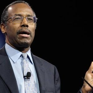 Ben Carson suggests feminists are partly responsible for Ferguson