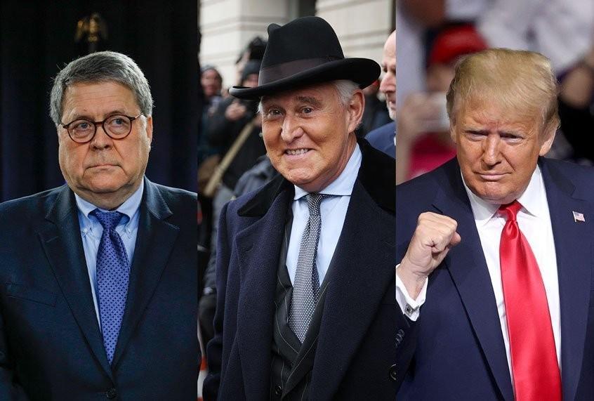 Corruption - cover