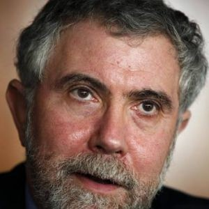 Paul Krugman: Republicans are stripping our freedoms one by one
