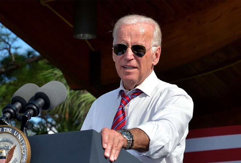Environmentalists to Biden: Say no to fossil fuel advisers