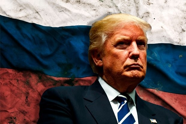 Robert Reich: There are at least four grounds to impeach Trump