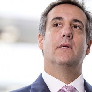 "Trump's lawyer may have committed ""a colossal screw up"" by speaking about Stormy Daniels"