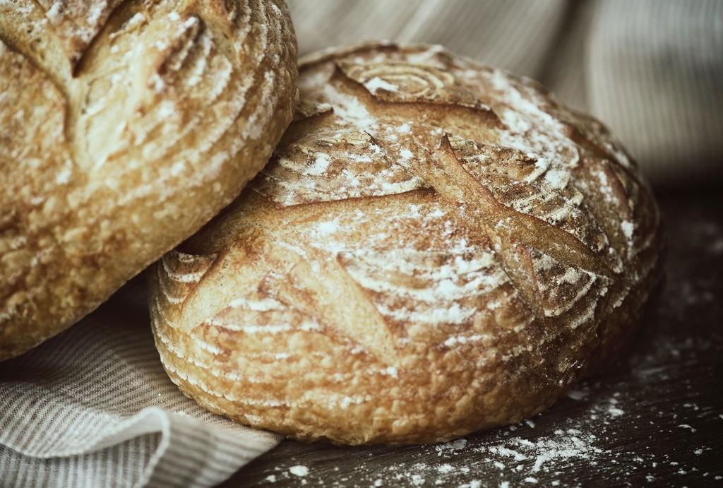 J. Kenji López-Alt explains why a Dutch oven is the secret to a springier, crustier loaf of bread