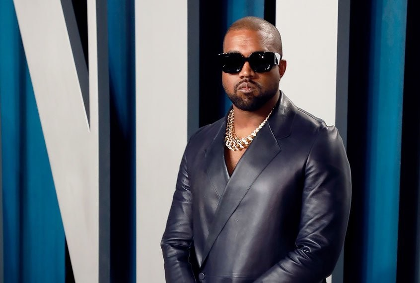 Kanye West, bipolar disorder and me: When I hear Kanye's rants, I remember my own delusions
