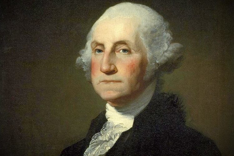You have George Washington all wrong: Why he was more like Reagan or Clinton than you think