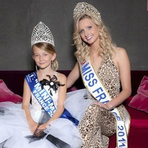 France votes to ban child beauty pageants
