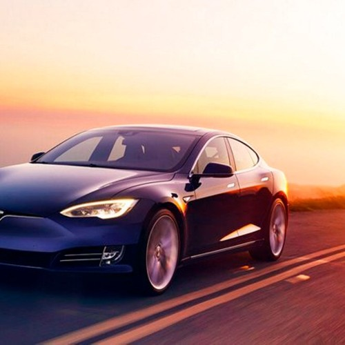 Sorry, Tesla owners, but your electric car isn't as green as you think it is