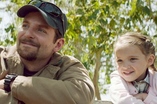 """The truth is unspeakable"": A real American sniper unloads on ""American Sniper"""
