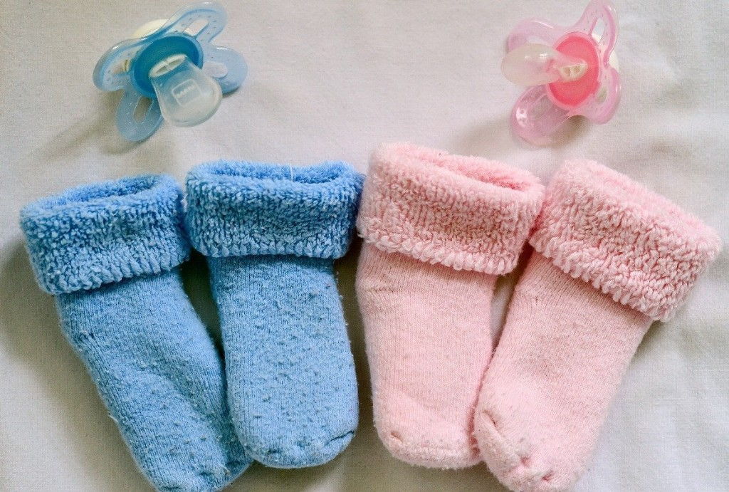 Sex and the Baby Industrial Complex: Why gender reveal parties persist despite multiple tragedies