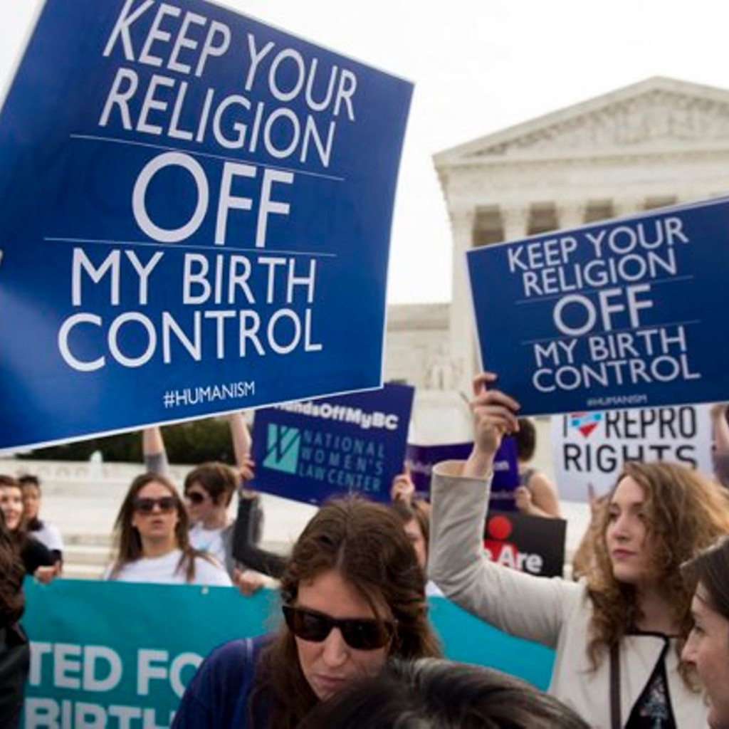 As the GOP attacks on birth control increase, a new paper demonstrates its economic value
