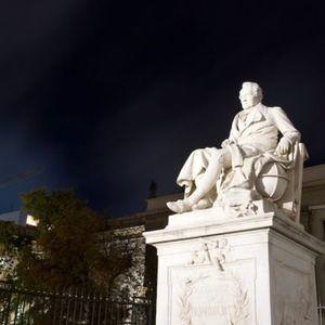Meet Alexander von Humboldt, the first person to understand climate change