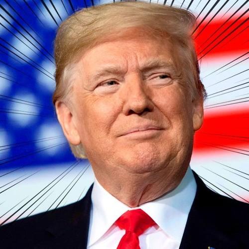 Robert Reich: The Trump dictatorship