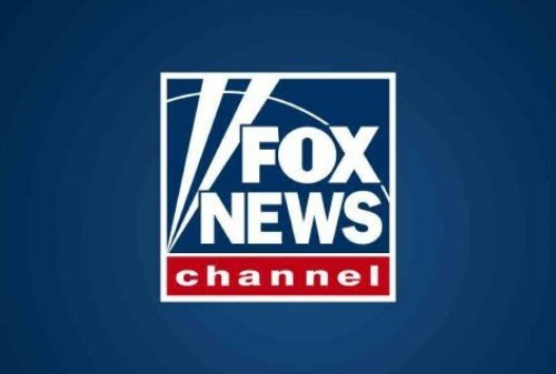 Dozens of college professors sign open letter to Murdochs criticizing Fox News' coronavirus coverage