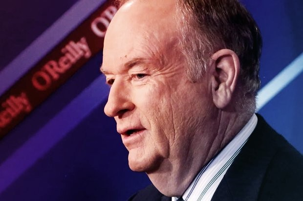 Billionaire Trump donor finalizing deal to bring back Bill O'Reilly at station where accuser works