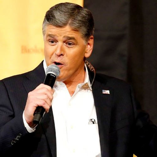 22 ways Sean Hannity has tried to undermine the Russia probes