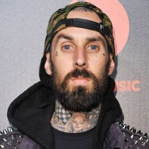 """I did so many bad things with my genitals"": Blink-182's Travis Barker opens up on sex, drugs, plane crashes and Christianity"