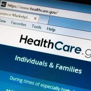 """Obamacare website hacked in """"denial of service"""" attack"""