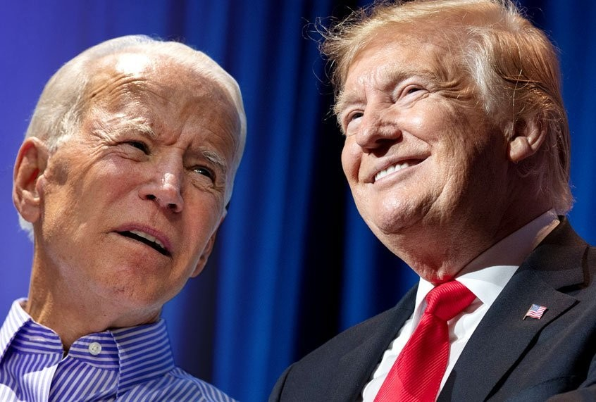Trump's deep state legacy: Dozens of political appointees will stay in Biden's government