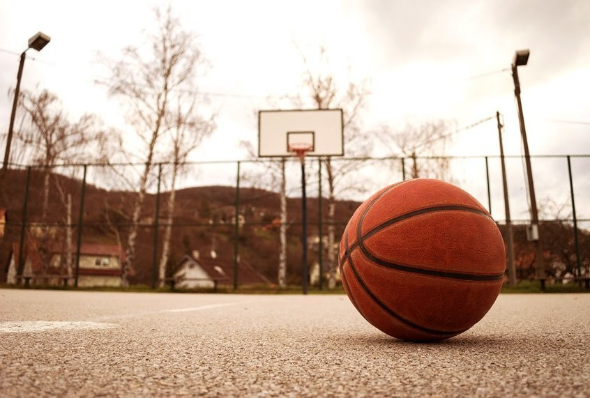 They arrested me for playing basketball: A personal argument in favor of defunding the police