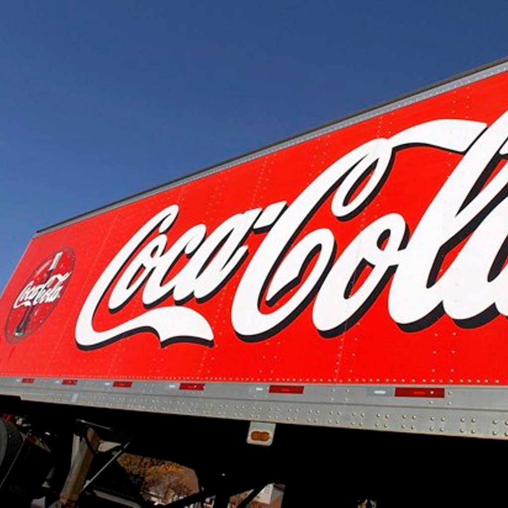Coca-Cola's anti-American outsourcing scheme: How Big Soda gets the public to shoulder its costs