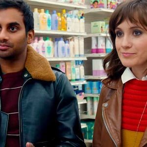 """Move over, """"Girls"""" — Aziz Ansari's """"Master of None"""" is the new definitive millennial comedy"""