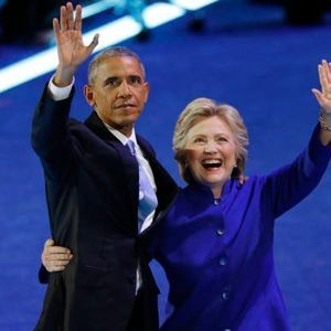 Democrats are just better at this stuff: Obama used executive power for progressive ends — and Hillary Clinton will follow his lead