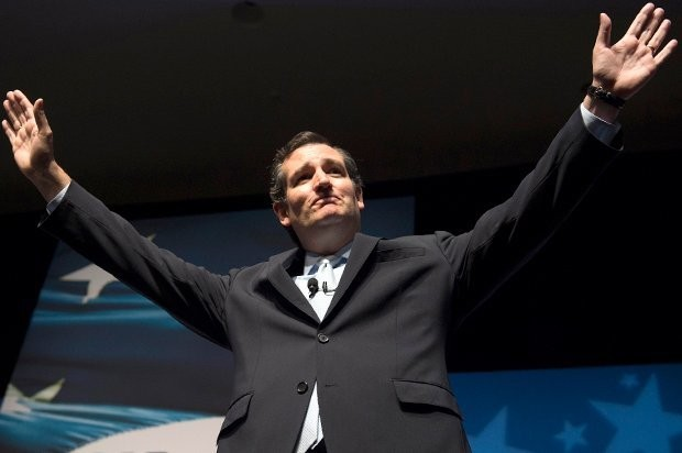 Ted Cruz gets even more annoying: Why he wants to make the Internet worse