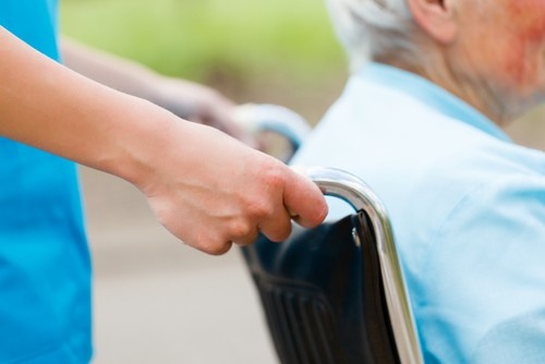 Study: Diet, exercise may prevent dementia