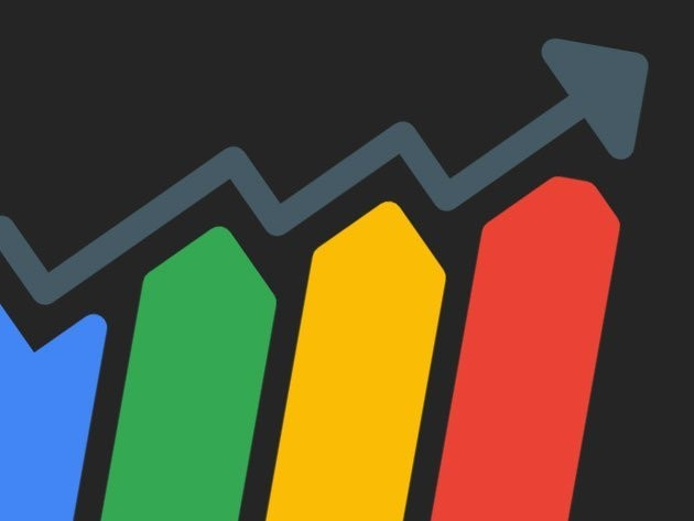 From Salon Marketplace: Get certified in Google Analytics for just $14