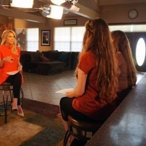 7 most crucial exchanges from Megyn Kelly's Fox News interview with the Duggar sisters