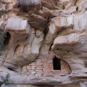 Oops! Federal officials divulge secret info about Native American artifacts