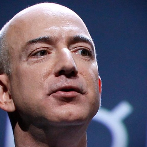 Worse than Wal-Mart: Amazon's sick brutality and secret history of ruthlessly intimidating workers