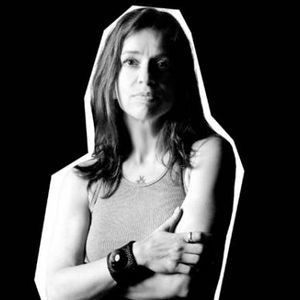 Ani DiFranco: We the people are in charge — and we can insist that the Electoral College voters save our democracy