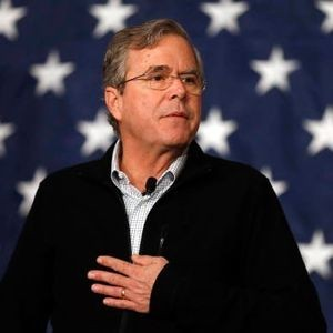 Good riddance, Bush Dynasty! Why Jeb's disastrous campaign is a fitting end to a poisonous history
