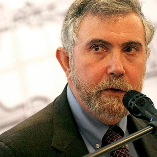 Paul Krugman: Rupert Murdoch-controlled media slams new Ryan Gosling, Brad Pitt movie for getting 2009 financial crisis correct