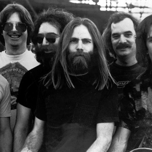 Sorry, but the Grateful Dead are cool now: This upcoming hater-proof tribute officially ends their decades of dorkdom