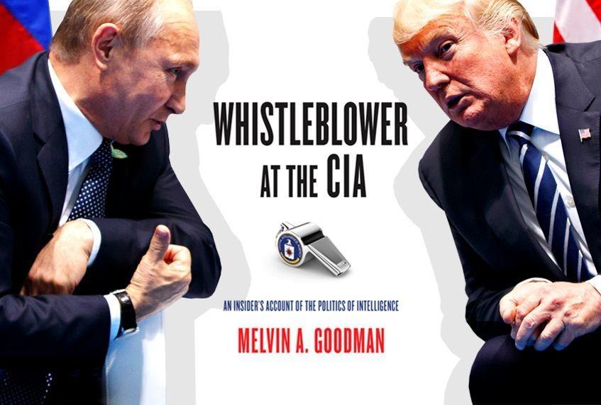 Interesting - Magazine cover