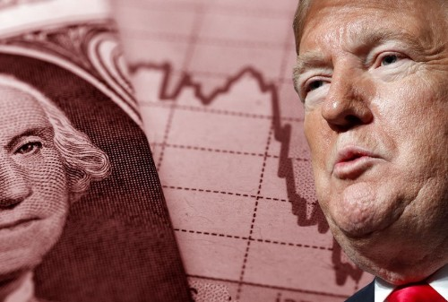 Robert Reich: How to prepare for the coming Trump recession