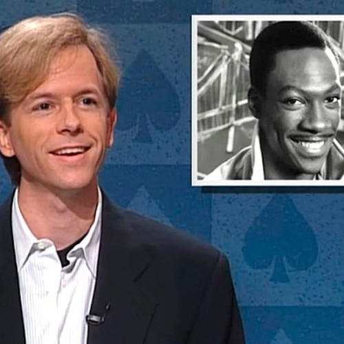 "David Spade: This is why Eddie Murphy hated me, wouldn't come back to ""Saturday Night Live"""
