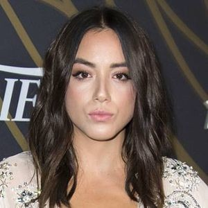 "Asian-American star says she changed her name because ""Hollywood is racist"""